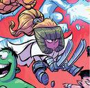 Gaveedra Seven (Earth-71912) from Giant-Size Little Marvel AVX Vol 1 4 0001.jpg