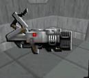 BFG 9000