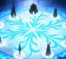 Conseil Magique