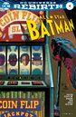 All-Star Batman Vol 1 4.jpg