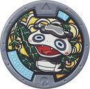 ENG S1 Pandanoko.jpg