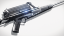 Calico M900A.png