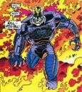 Air Walker (Automaton) (Earth-616) from Silver Surfer Vol 3 73.jpg
