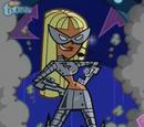 The Platinum Princess (The Fairly OddParents)