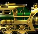 Steampowered (Set)