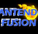 Fantendo Fusion