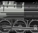 AC-11 Triple