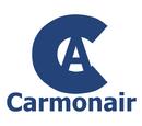 Carmonair
