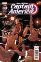 Captain America Sam Wilson Vol 1 15.jpg
