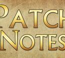 Patch 0.0.0.3