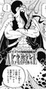 Aladine Manga Infobox.png