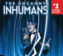 Uncanny Inhumans Vol 1 15