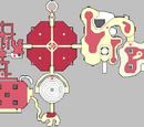 MAP28: Heck (FD-E)