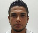 Plantel Murciélagos FC