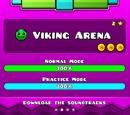 Viking Arena