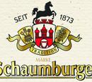 Schaumburger Brauerei
