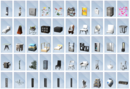 CL Items 4.png