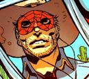 Spider-Man (Tierra-31913)