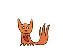Foxtare