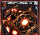 Morningstar Accelerator