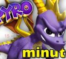 The History of Spyro the Dragon (ft Austin)