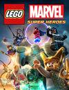 LEGO Marvel Super Heroes poster 001.jpg