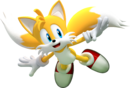 Sonic-generations-modern-tails-flight.png