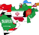 Alt Naher Osten