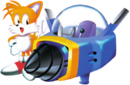 Tails sea fox.png