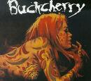 Buckcherry (Buckcherry album)