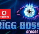 Bigg Boss 3 (Hindi)