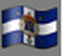 Flag - France (UW5).png