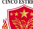 Cinco Estrellas Club Deportivo