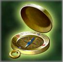 Compass (UW5).png