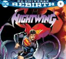 Nightwing Vol 4 9