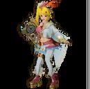 Lana Alternate Costume 4 (HWL DLC).png