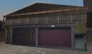 ImportExport-GTAIII-ShoresideVale-garage.jpg