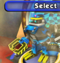 Obliterator-botBotRace.png