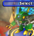 Vote-botBotRace.png