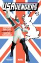 U.S.Avengers Vol 1 1 Forbidden Planet Exclusive United Kingdom Variant.jpg