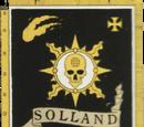 Solland