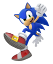 SLW New Sonic.png