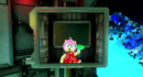 LEGO Dimensions Amy.png