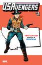 U.S.Avengers Vol 1 1 Montana Variant.jpg