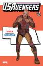 U.S.Avengers Vol 1 1 Nebraska Variant.jpg