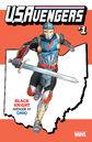 U.S.Avengers Vol 1 1 Ohio Variant.jpg