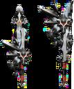 FrontierGen-Switch Axe 043 Render 001.png