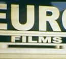 Euro Films (Pakistan)