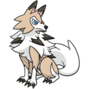 745Lycanroc Midday Dream.png
