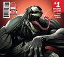 Venom Vol 3